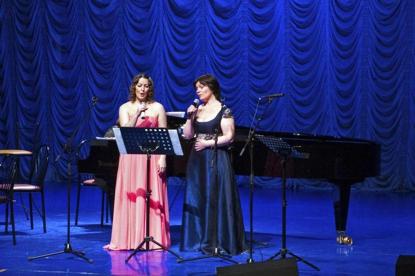 Этно-группа Намгар впервые выступит в Тольятти! Успейте купить абонемент на Летней ярмарке в филармонии