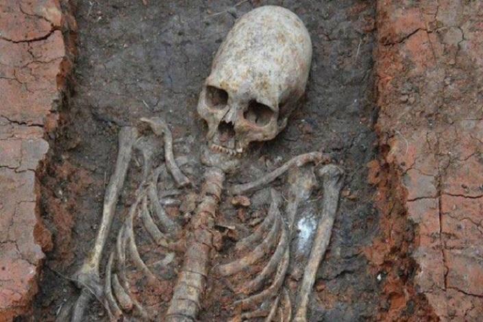 В Самарской области нашли «пробабку» самой страшной чумы в истории человечества