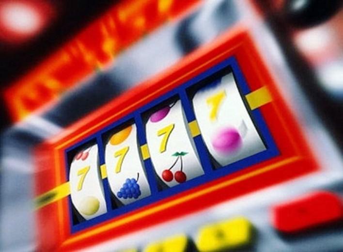 В Тольятти заведено уголовное дело на организатора азартных игр