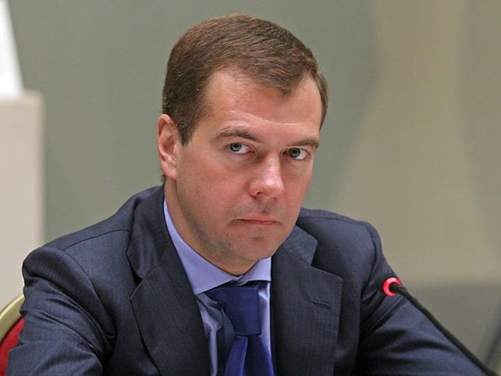 Правительство внесло в Думу законопроект о повышении НДС до 20%