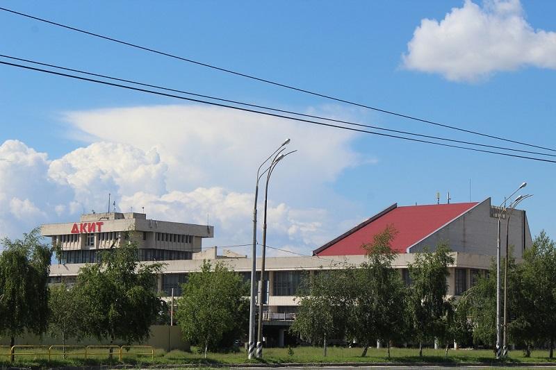 На развитие культуры в Тольятти потратят 5 млрд рублей