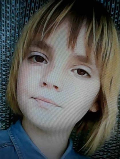 В Тольятти полиция ведет розыск девочки, исчезнувшей из больницы