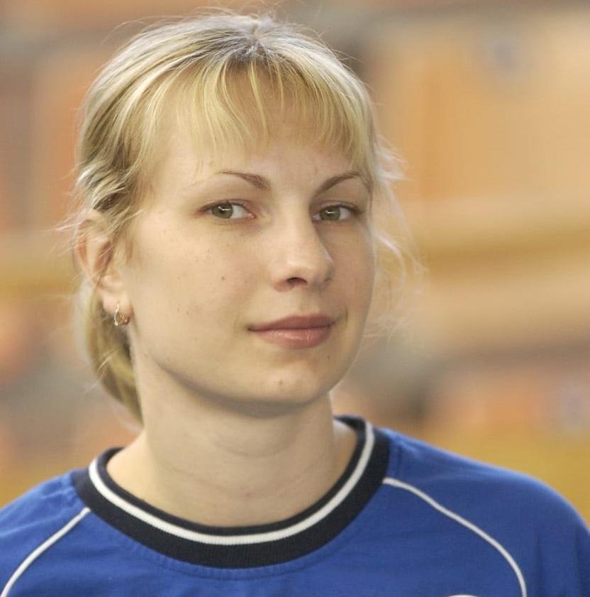 В Тольятти пройдет благотворительный матч в поддержку бывшего игрока гандбольной «Лады»