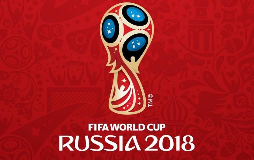 Игрок сборной России купил молодым тольяттинским футболистам билеты на матч с Уругваем