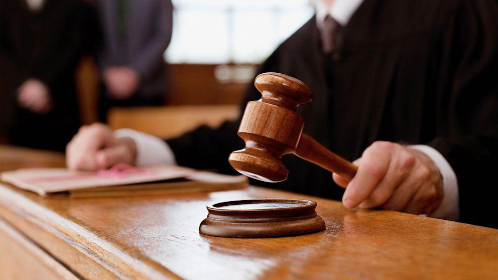 Тольяттинец может получить 20 лет тюрьмы за продажу наркотиков