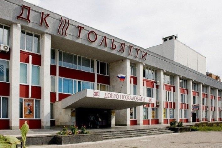 Приходите и выбирайте своего кандидата в депутаты Думы Тольятти!