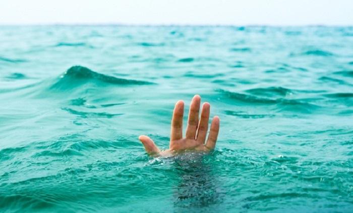 В Тольятти во время плавания скончалась женщина