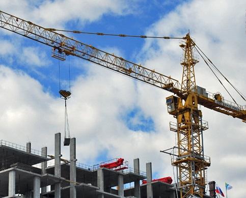 Инвестор из Сызрани выразил готовность достроить проблемный объект в Тольятти