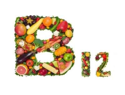 Назван один из самых полезных витаминов для мозга