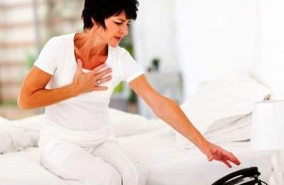 Медики назвали типичные заблуждения о болезнях сердца