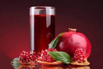 Медики назвали самые полезные напитки для сердца