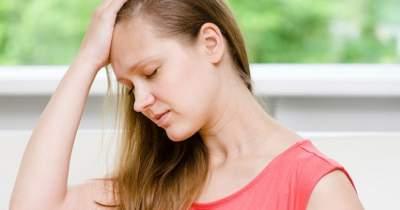 Медики рассказали, как определить гормональный сбой