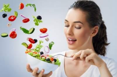 Составлен список продуктов, могущих вызывать привыкание