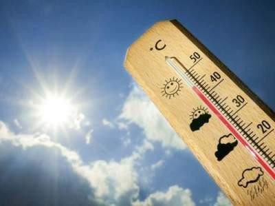 Врачи объяснили, почему от жары может ухудшиться зрение