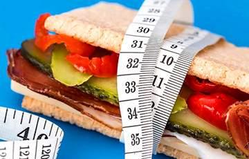 Диетологам удалось совместить калорийную пищу и похудение