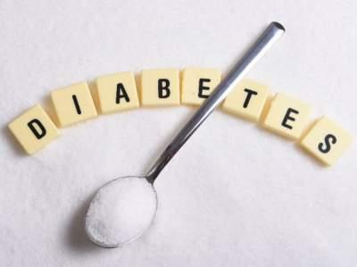 Ранние признаки диабета, которые важно вовремя заметить