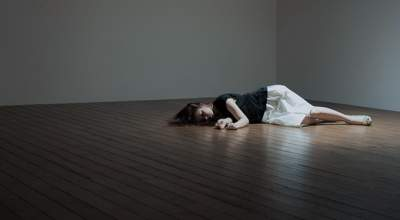 Несложные, но действенные советы по борьбе с депрессией