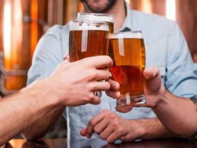 В Мексике сделали неожиданное открытие о пиве