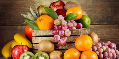 Названо главное правило безопасного употребления фруктов