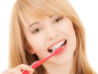 Вещество из состава зубной пасты провоцирует появление диабета, - ученые