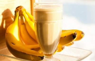 Названа лучшая диета для эффективного похудения