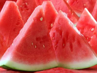 Названа самая полезная ягода для здоровья почек