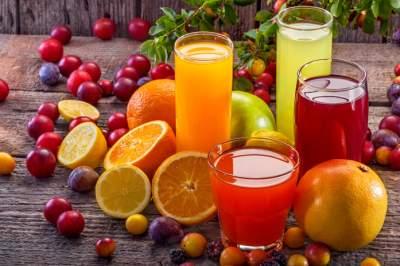 Врачи рассказали, какие напитки опасны для здоровья сердца