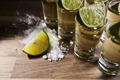 Этот алкогольный напиток поможет избавиться от лишних килограммов