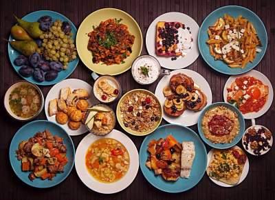 Названа популярная пищевая добавка, провоцирующая диабет