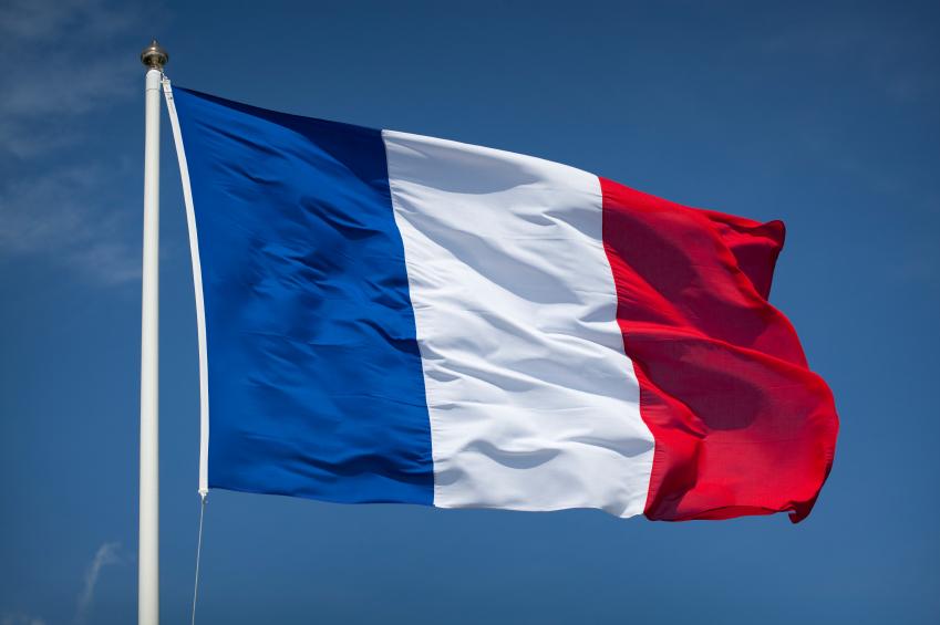 В Тольятти обсудили перспективы сотрудничества России и Франции