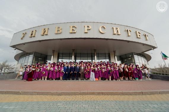 Юлия Латипова: В Сургуте всё отлично!