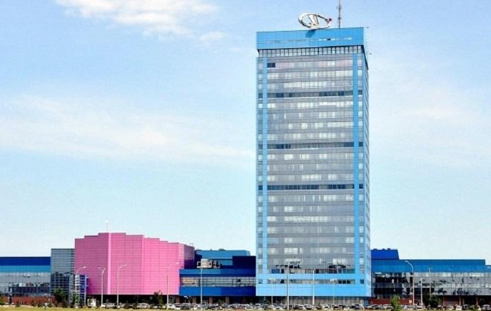 АВТОВАЗ отчитался об увеличении консолидированной выручки на 31,7%