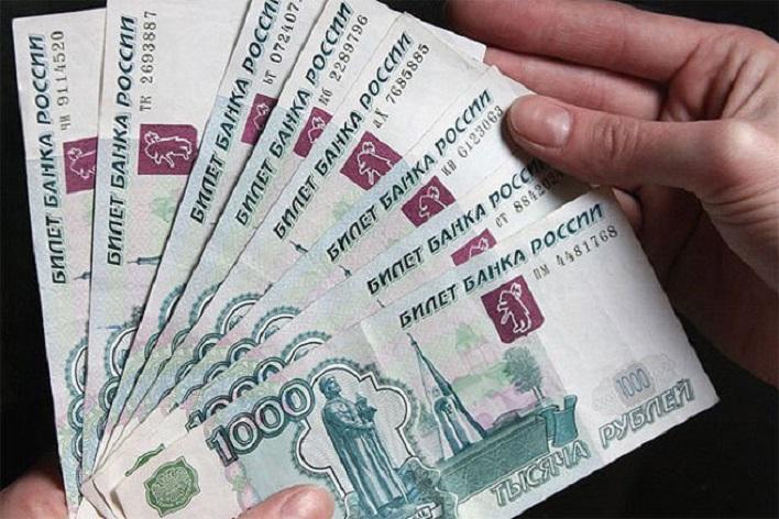 Минтруд: На индексацию пенсий работающим пенсионерам нет денег
