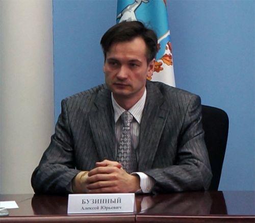 Власти Тольятти: Экономическая ситуация в городе становится лучше