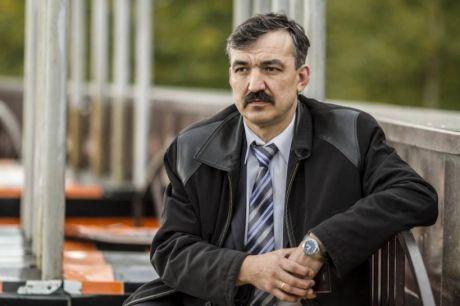 Лилия Сулейманова: Юрист Алексей Редькин: По статье 109 УК РФ владелец «Gallery Club» не будет наказан