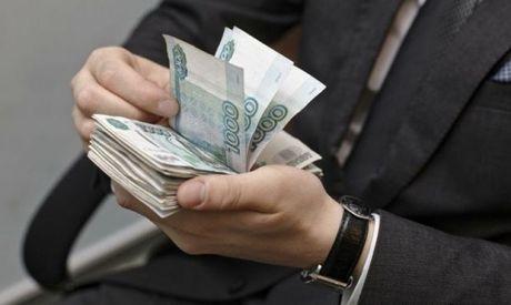 Госдума рассказала, какая у депутатов пенсия