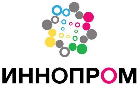 Югра на «Иннопроме» договорится о создании первого в регионе экотехнопарка