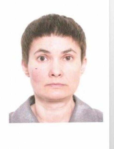 В Нефтеюганске разыскивают пропавшего инвалида // ОРИЕНТИРОВКА