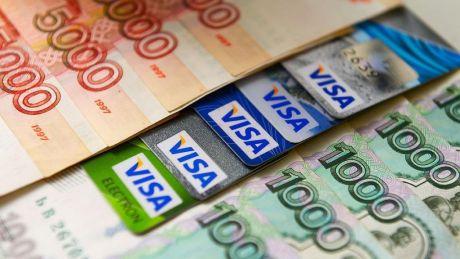Налоговая решила получить доступ к счетам россиян, чтобы искоренить незаконное предпринимательство