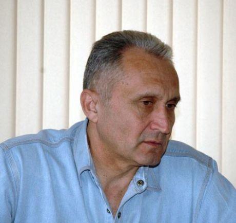 Федор Сиваш, председатель Объединения организаций профсоюзов Югры : Несмотря на то, что участников стало меньше, пикет все равно состоится