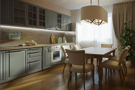 Квартира в трейд-ин: продать старую, купить новую - в одном офисе с выгодой до 83 тысяч