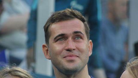Александр Кержаков, футболист: После ЧМ-2018 трем-четырем игрокам нашей сборной поступят предложения от зарубежных клубов