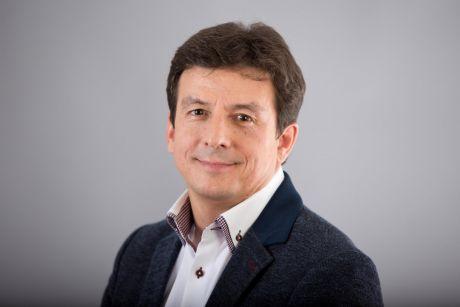Эдуард Иваницкий, депутат думы Сургута: Явлинский у Познера затронул очень важную тему – экономическое будущее России