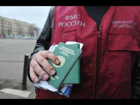 Лилия Сулейманова: У приезжих не останется никаких гарантий, но интересы граждан России защищены
