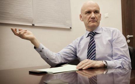 Игорь Николаев, экономист : Вот повысим пенсионный возраст, и экономика вырастет. Уверены?