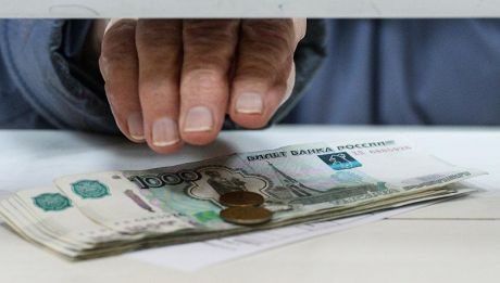 Профильный комитет Госдумы одобрил повышение пенсионного возраста