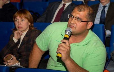 Александр Горный, блогер: Статья дня. Доверие у граждан утеряно. Россия на пути в пропасть