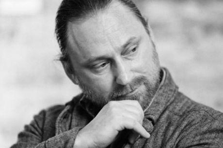 Сергей Чапнин, бывший главный редактор «Журнала Московской патриархии»: Неудобная правда об останках