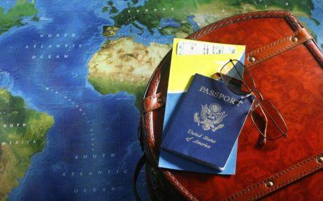 Анастасия Якупова: Пролетели на две недели