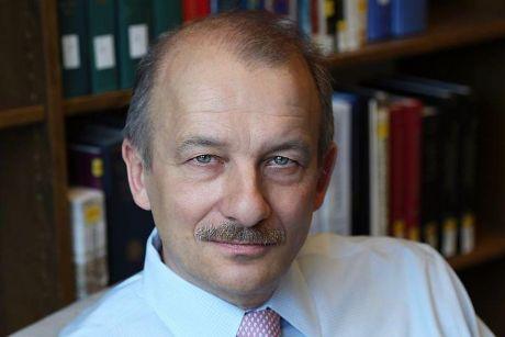 Сергей Алексашенко: «Начинать повышение пенсионного возраста через полгода – это издевательство над населением России»